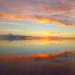 【絶景の世界遺産】ボリビアのウユニ塩湖をドローン空撮してきました!